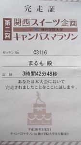DCIM0762.JPG