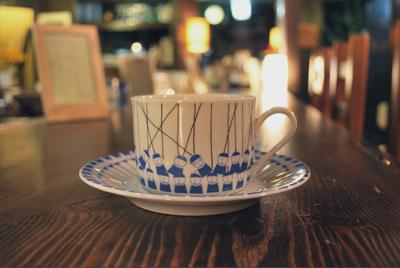 cup5.jpg